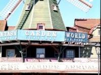 Windmill Repair
