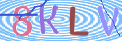 Enter this Captcha code in the box below
