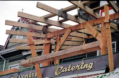 Building Repairs 1 rz