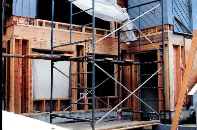 Building Repairs 3 rz