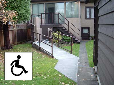 wheelchair_ramp_1A